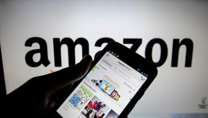 Amazon in Romania - Stiai ca retailerul are mai multe site-uri? Care e cel mai folosit de romani