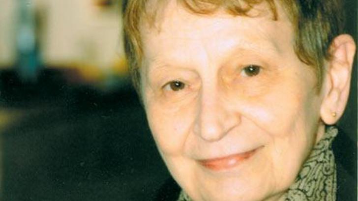 Doliu în lumea muzicii româneşti: O mare artistă a murit