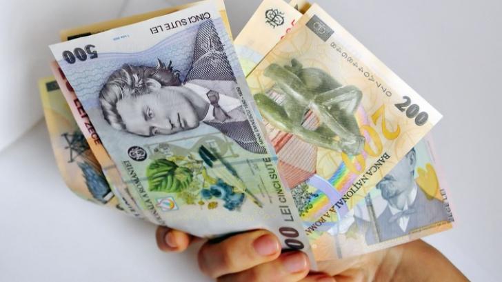 Iohannis a promulgat bugetul asigurărilor sociale de stat