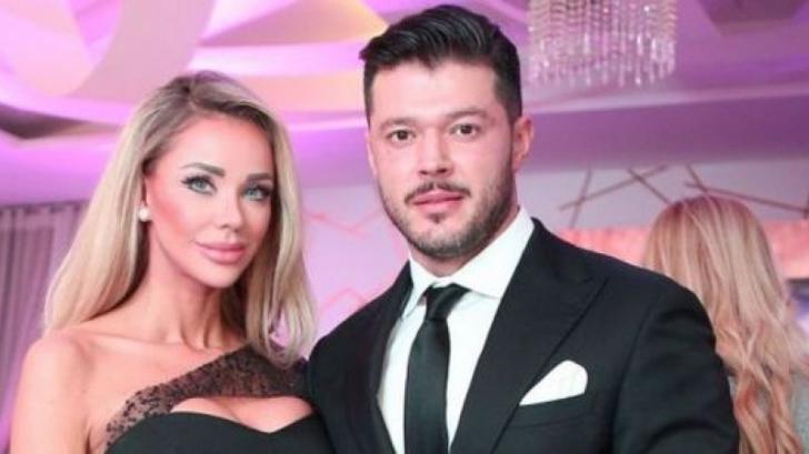 Kanal D i-a dat vestea-şoc lui Victor Slav!