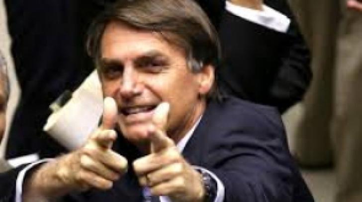 Președintele Braziliei, revoltă pe internet după ce a postat un clip XXX