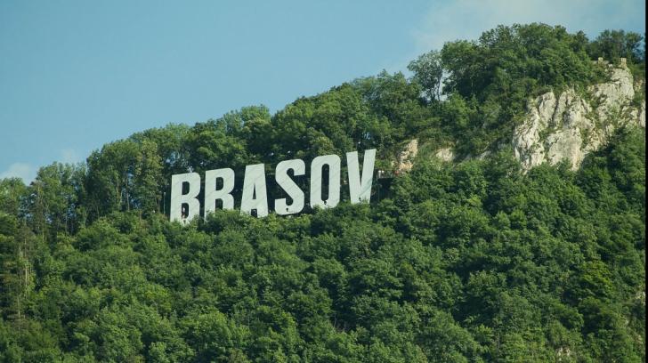 Romania 2019 la Brasov