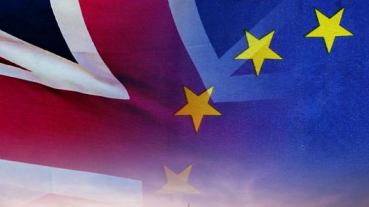 STOP BREXIT! 1 milion de britanici au semnat o petiție să rămână în UE -Update
