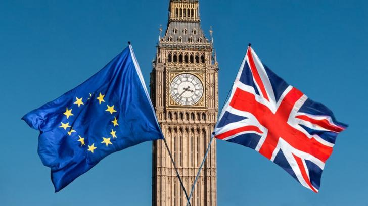 Brexit. Care vor fi cele mai afectate state?