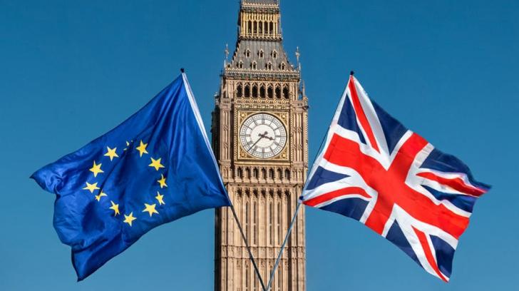Bruxellesul anunță că e pregătit de un Brexit fără acord