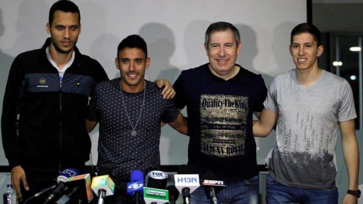 Supravieţuitor al accidentului aviatic cu echipa Chapecoense a murit pe terenul de fotbal