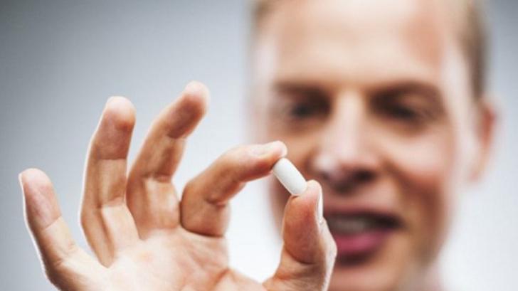 Contraceptivele pentru bărbați, o realitate