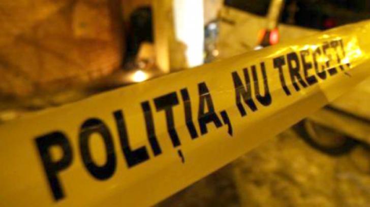 Detalii şocante în cazul fetei de 14 ani care și-a ucis mama. Ce au descoperit anchetatorii