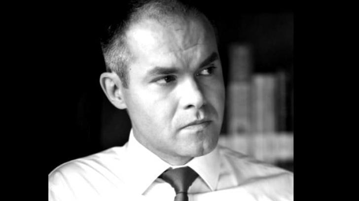 """Daniel Funeriu: Protestul """"foaia albă"""" este un penibil răsfăț"""