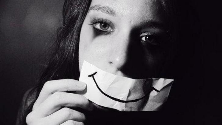 Cum îți dai seama dacă suferi de depresie. Tot ce trebuie să știi