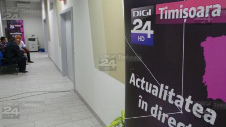 Opt posturi TV din România se închid