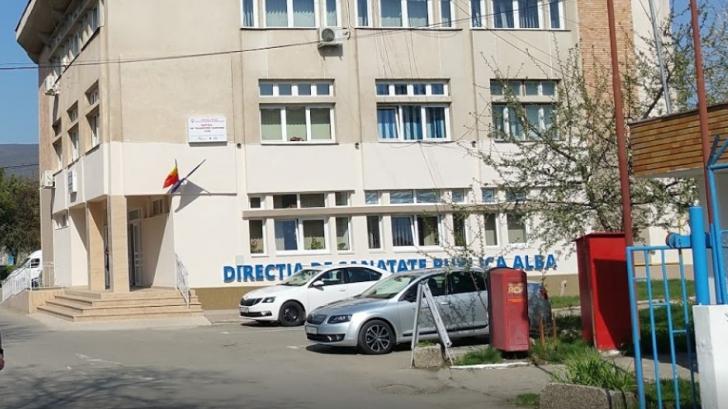 Alertă! Focar de hepatită virală într-un oraş din România