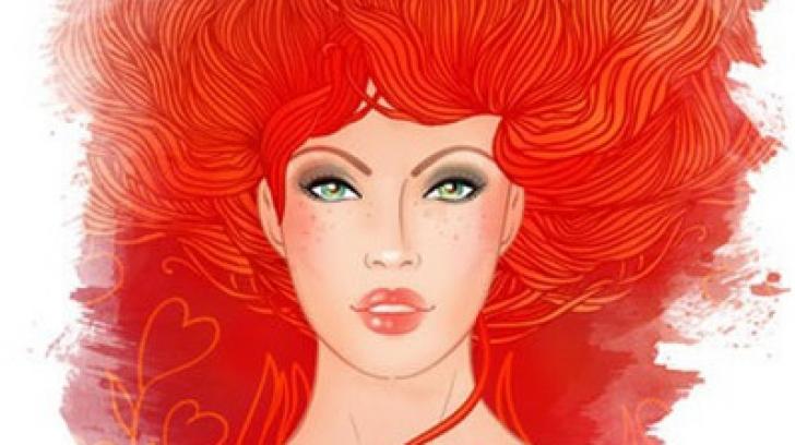 6 rele, 6 bune. Cele mai răzbunătoare şi cele mai cuminţi femei ale zodiacului