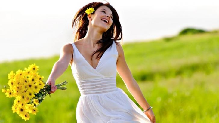 4 femei cu puteri miraculoase. Horoscopul îngerilor păzitori