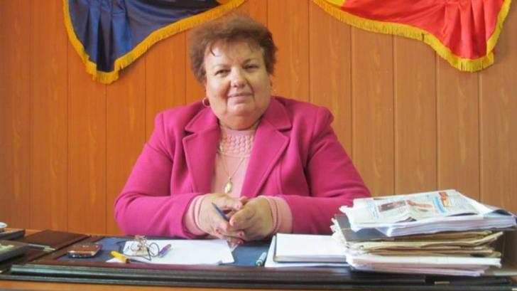 Un lider PSD s-a stins din viață. Rovana Plumb a făcut anunțul