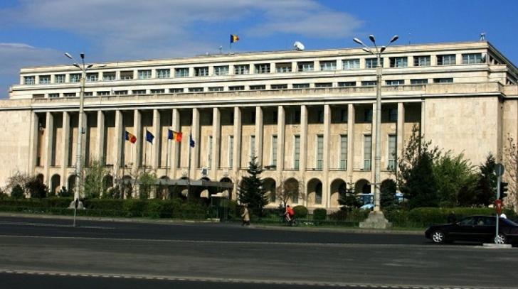 Ratingul României, retrogradat?