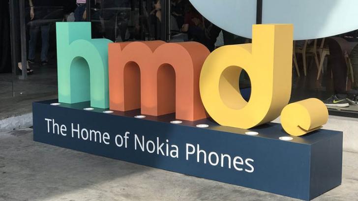 Nokia o ia pe urmele Huawei. Suspiciuni de spionaj pentru brandul finlandez