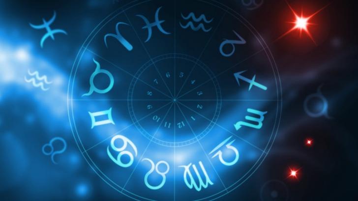 Horoscop joi, 21 martie. Se schimbă radical viața unei zodii