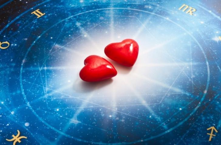 Două suflete pereche din zodiac se întâlnesc în martie