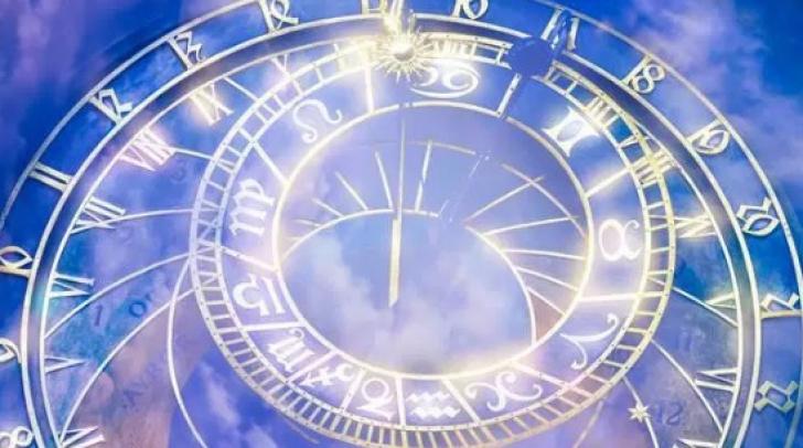 Horoscop 17 martie. Zodia care RISIPEŞTE într-o zi agoniseala de-o viaţă! Tensiuni, necazuri