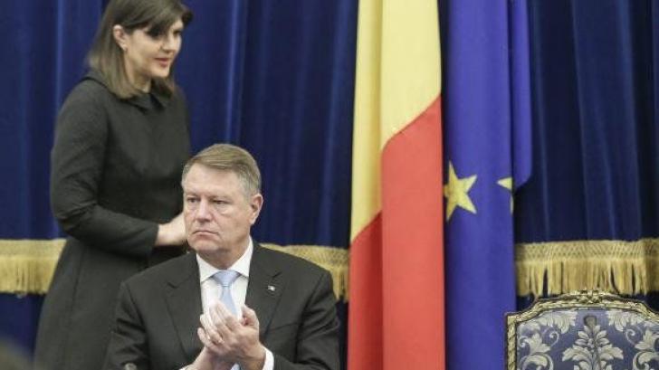 Kovesi și Camelia Bogdan, parte a unui secret incendiar