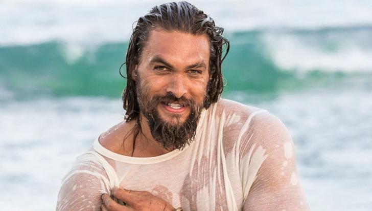 Aquaman, la un pas de dezastru! Ce s-a întâmplat cu celebrul actor. Putea fi tragic