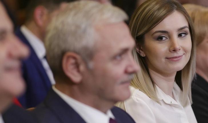 Liviu Dragnea, mesaj de Ziua Femeii: Ne pare rău!