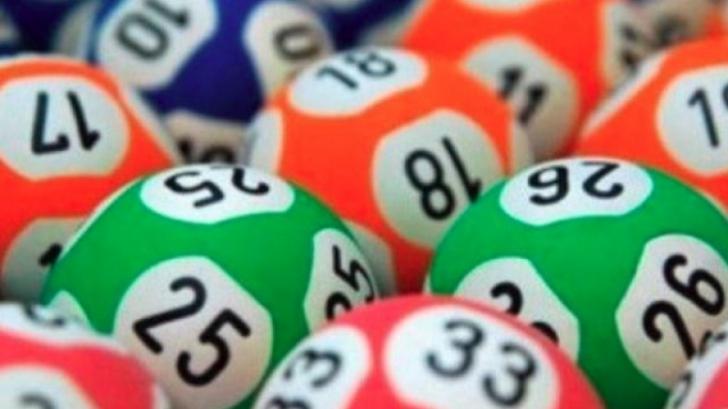 LOTO, Loto 6/49, Joker, numere LOTO, rezultate LOTO duminică 31 martie 2019