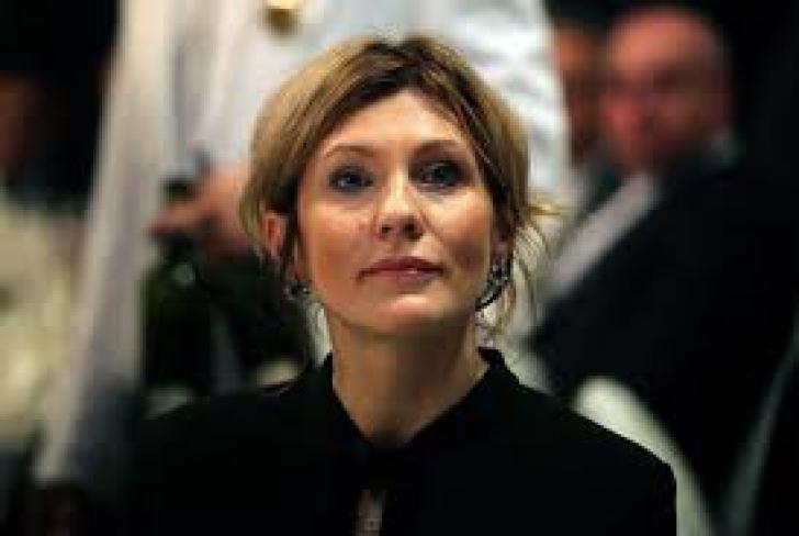 <p>Natalia Fileva</p>