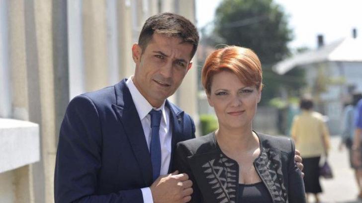 Petrecere nunta OLguța Vasilescu - Claudiu Manda