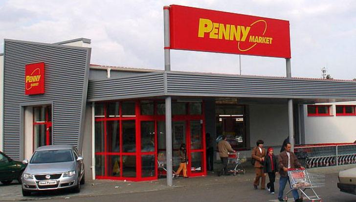 Penny are un anunţ surprinzător pentru clienţii lanţului de supermarketuri