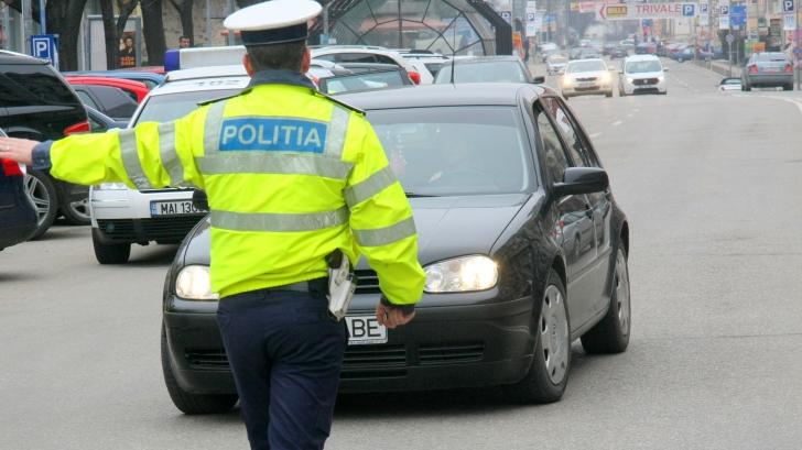 Șoferii care rămân fără permis ar putea să-și aleagă singuri perioada în care n-au voie să conducă