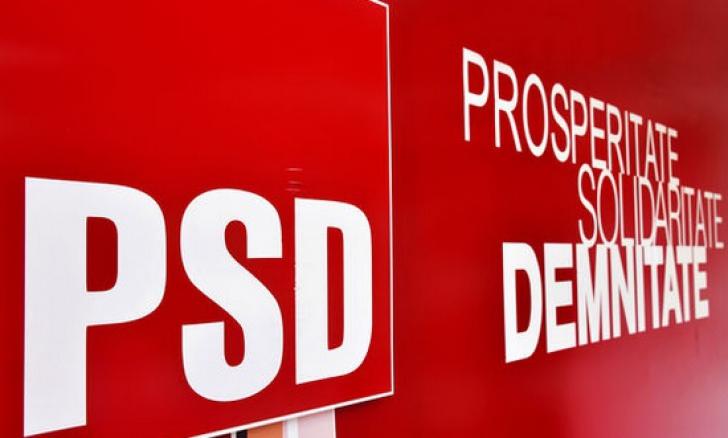 Ping-pong cu bugetul pe 2019. PSD, replică tăioasă pentru Iohannis