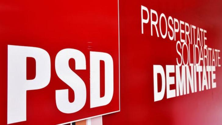 PSD, ziua și atacul la Iohannis: În loc să-i mintă pe români, președintele ar trebui să...