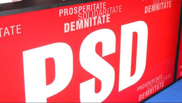 PSD iese la atac după ce Dragnea a aruncat buzduganul