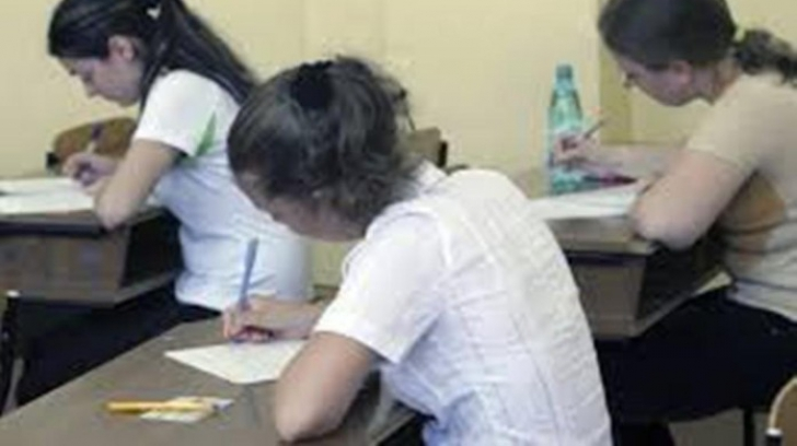 Rezultate Edu.ro simulare 2019 - clasa a 8-a si clasa a 7-a Română si Matematica