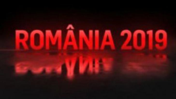"""România 2019, la Suceava. """"Distanța dintre noi și Ardeal crește pentru că nu avem autostrăzi"""""""
