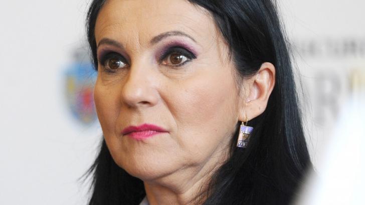 Sfatul ministrului Sănătăţii, Sorina Pintea, pentru pacienţii cărora li se cere şpagă în spital