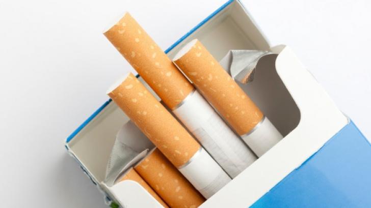 Dacă fumezi, mănâncă asta de două ori pe săptămână ca să reduci la jumătate riscul de cancer