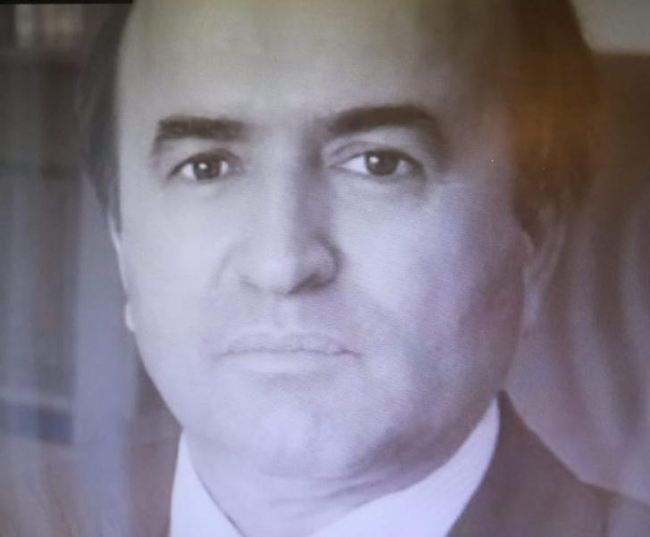 Tudorel Toader, fotografie bombă: ce a făcut în concediu?