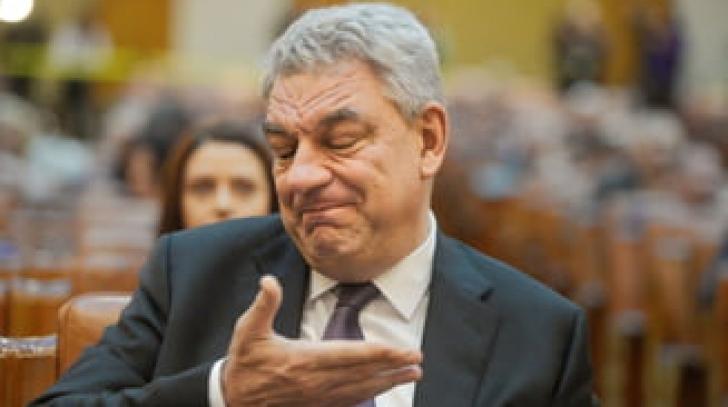 """Fost premier PSD despre situația Tarom:""""Nu mai avea nimeni loc de ghidușii"""""""