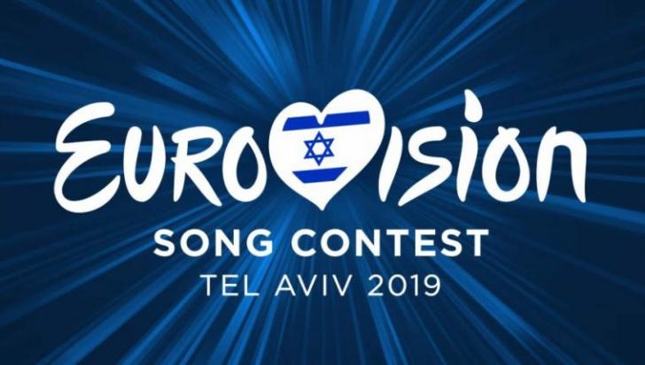 Eurovision 2019 ar putea fi anulat