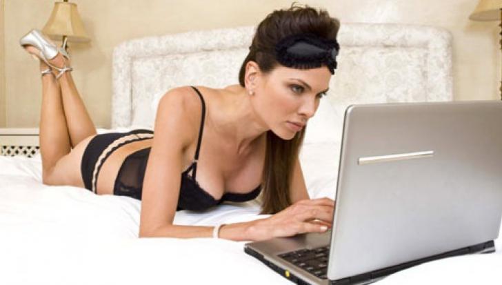Ce fac femeile când se uită la filme pentru adulţi. Descoperirea incredibilă a specialiştilor