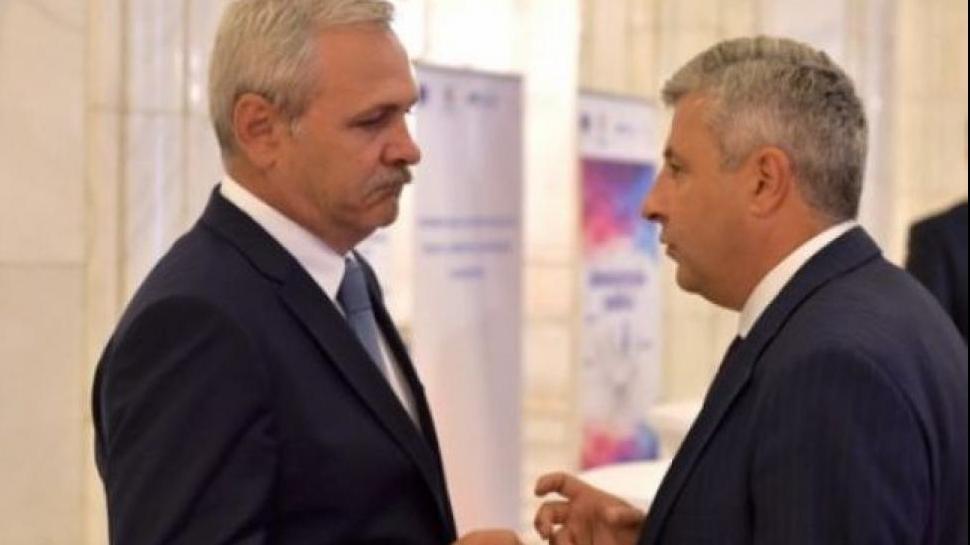 Comisia Iordache, ultimul asalt
