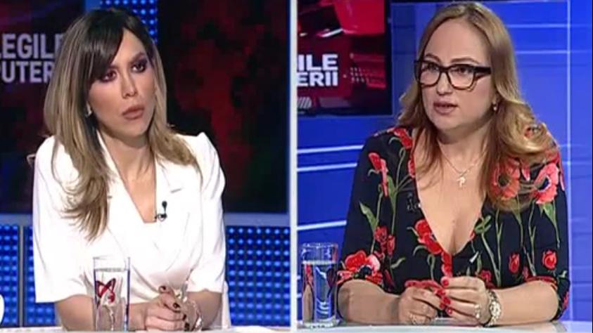 Astrologul Cristina Demetrescu, previziuni despre Dragnea și Iohannis
