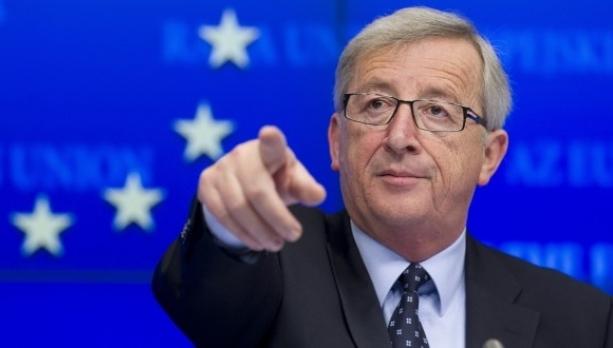 """Juncker avertizează cu privire la """"tentative"""" de manipulare înaintea alegerilor europene"""