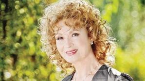 Angela Similea a pierdut moștenirea de la Victor Surdu