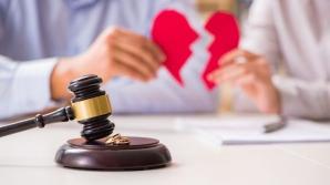 Cele 7 semne care pot prezice divorțul. Sunt dovedite științific