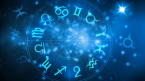 Horoscopul zilei 28 aprilie: O zi de vis pentru aceste zodii