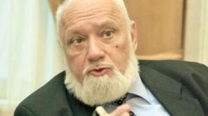 Gelu Voican Voiculescu, reacţie bombă după anunţul despre Dosarul Revoluţiei